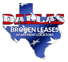 Dallas Apartments Evictions | Apartments Accepting Evictions Dallas
